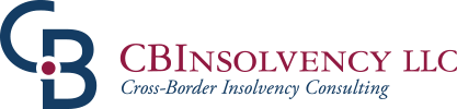 CBInsolvency LLC